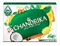 Chandrika Ayurvedic Bath Soap