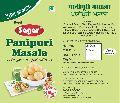 PANIPURI MASALA