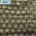 Golden Zari Fabric