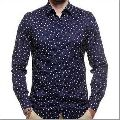 Mens Full Sleeves Shirts