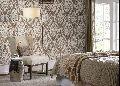 Home Wallpaper Designing
