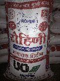 Bpyass Proteen (guar corma) Rohini Cattle Feed
