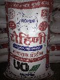 Bypass Proteen Rapeseed Meal Rohini Cattle Feed