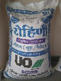 Special Palets Rohini Cattle Feed