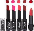 Lady Fashion Lipsticks