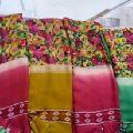 Vetless Fabric