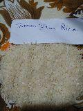 sonam steam rice