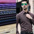 Italian Cotton Fabric