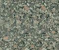 Green Granite Slabs
