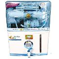 Aqua Galaxy RO Water Purifier