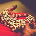 Cinematic Pre-Wedding Photography in Chennai