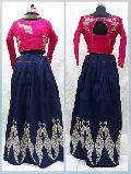 Fashionable Lehenga