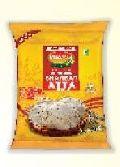 Risshta MP Premium Sharbati Atta