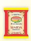 Risshta Refined Wheat Flour