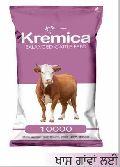 Kremica 10000 Cattle Feed