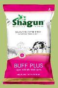 Shagun Buff Plus Cattle Feed