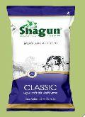 Shagun Classic Cattle Feed