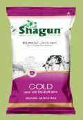 Shagun Gold Cattle Feed