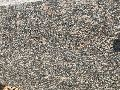 Milt Green Granite Slabs