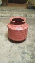 copper pot 3