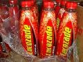 Lucozade Energy Drinks