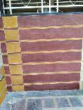 Ceramic Elevation Wall Tiles