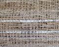 Katia Silk Fabric