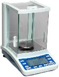 Electronic Analytical Weighing Balance