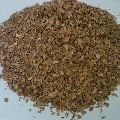 Chewing Tobacco (Zarda)