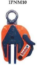 Ipn M 10 Vertical Lifting Clamps