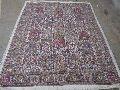 Silk Carpets - (vc-asc-101)