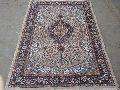 Silk Carpets - (vc-asc-103)