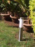 Solar Garden Light (3 Watt LED)