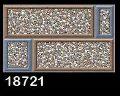 Glossy Series Digital Printed Tiles
