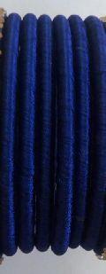 Silk Thread Bangles 1
