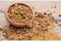 Palm Jaggery Powder