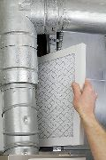 Air Filter for airconditioning