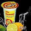 Ruby Yummy Paneer Lemon Drink