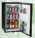 Mini Bar Refrigerator (JVD DR-50)