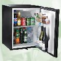 Mini Bar Refrigerator (JVD DR-60)