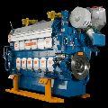 Wartsila 414TS Main Engine