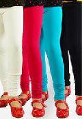 Girls Full leggings