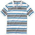 Mens Half Sleeve Polo T Shirts