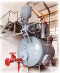 Dissolved Acetylene Gas Plant