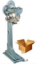 Heavy Duty Angular Box Stitching Machine