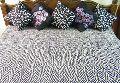 Home Furnishing Fabrics-04