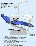 Force Dental Chair