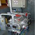 Compressor Parts sabroe