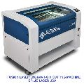 Epilog Fusion 40 - CO2 Laser Engraving & Cutting Machine (40