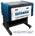 Epilog Helix 24 Laser Engraving & Cutting Machine